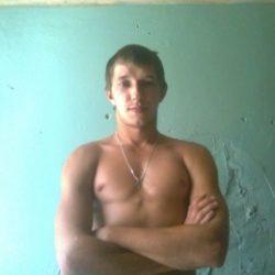 Парень из Москвы.Хочу секс с только ухоженной девушкой, которая умеет правильно себя вести в постели