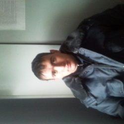 Парень, ищу девушку в Владимире для периодических встреч