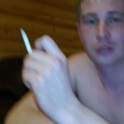 Интересный парень познакомлюсь с девушкой, неравнодушной к оральным ласкам в Владимире