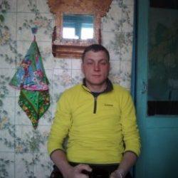 Я парень, ищу девушку для пастельных утех в Владимире, по взаимной симпатии