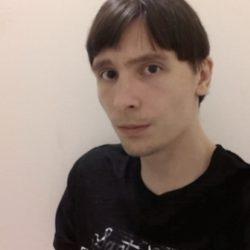 Парень, девственник, стеснительный через чур, хочу секса без обязательств с девушкой в Владимире