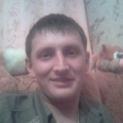 Парень. Ищу девушку которая любит когда мужчина ей мастурбирует пальчиками или игрушками в Владимире
