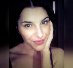 Девушка из Москвы. Хочу девушку для интим встреч