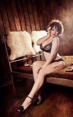Девушка ищет мужчин в Владимире.Если ты любишь горячих, сочных девочек, тогда тебе ко мне!