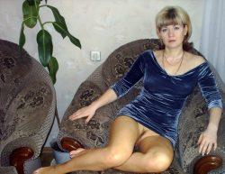 Девушка из Москвы. Приглашу в гости мужчину на чашечку кофе