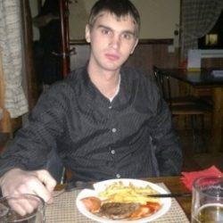 Я парень, ищу девушку без обязательств, чтобы провести очень приятно время в Владимире!